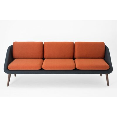 Galla Home Venice Sofa