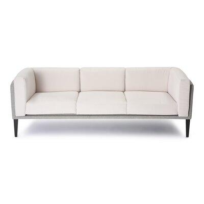 Galla Home Naples Sofa