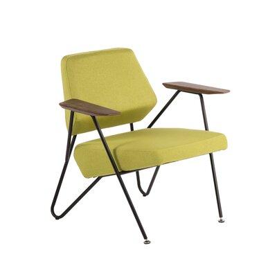 Galla Home Nicolas Arm Chair