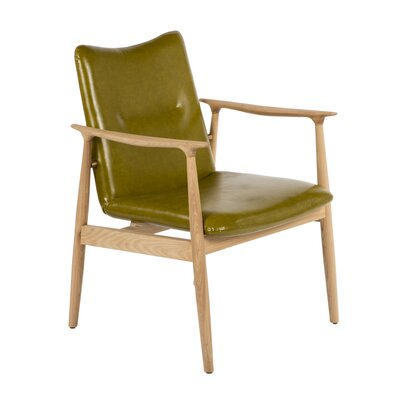 Galla Home Abelard Arm Chair