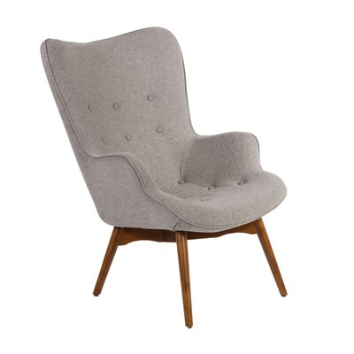 Galla Home Mio Lounge Chair