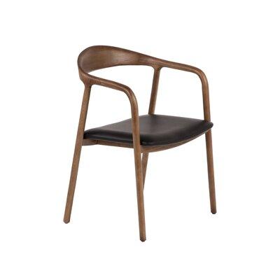 Galla Home Toril Arm Chair