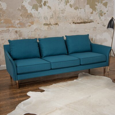 Galla Home Catania Sofa