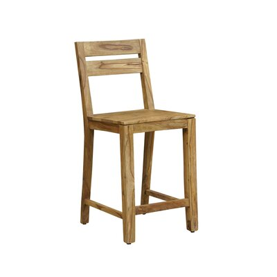 Porter International Designs Urban Bar Stool