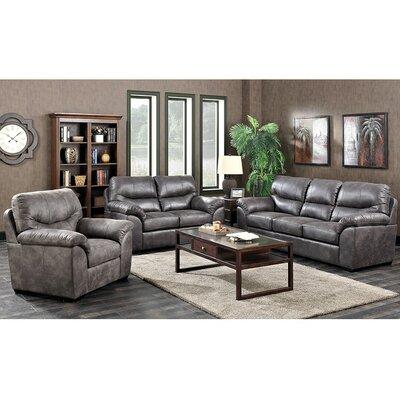 Porter International Designs Grayson Living Room Collection Wayfair