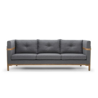 Nordic Upholstery Bjorn Sofa