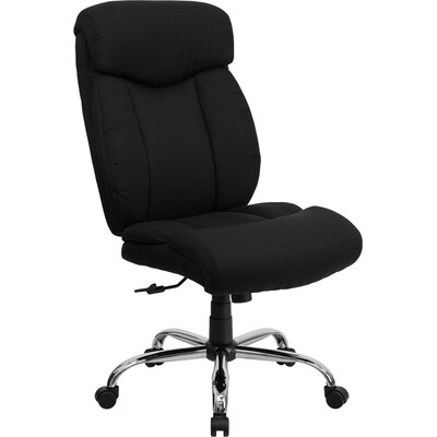 Offex Hercules Series High-Back Executive Chair