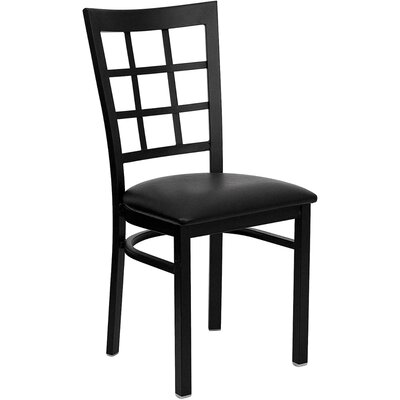 Offex Hercules Series Side Chair