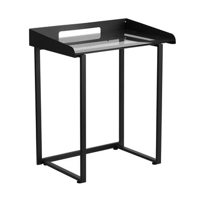 Offex Writing Desk