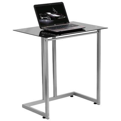Offex Computer Desk