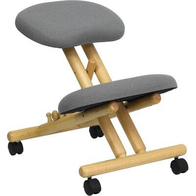 Offex Kneeling Chair