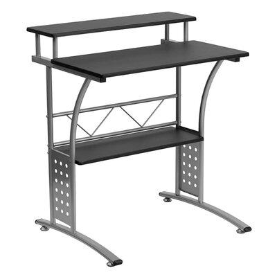 Offex Clifton Computer Desk