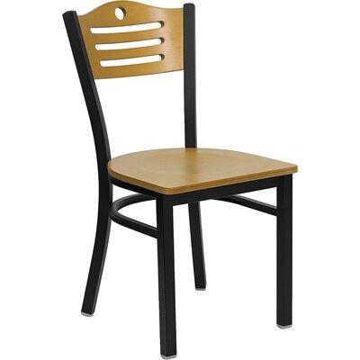 Offex Hercules Series Side Chair