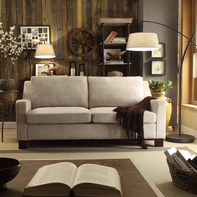 Laurel Foundry Modern Farmhouse Alexa Sofa
