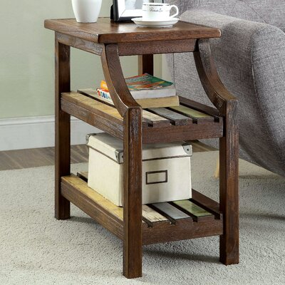 Laurel Foundry Modern Farmhouse Aimee End Table