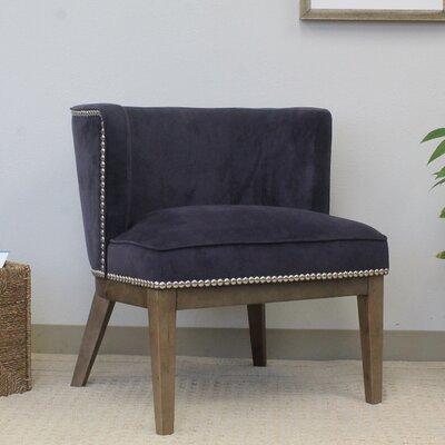 Laurel Foundry Modern Farmhouse Barnard Side Chair