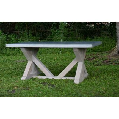 SDS Designs Belgium Dining Table