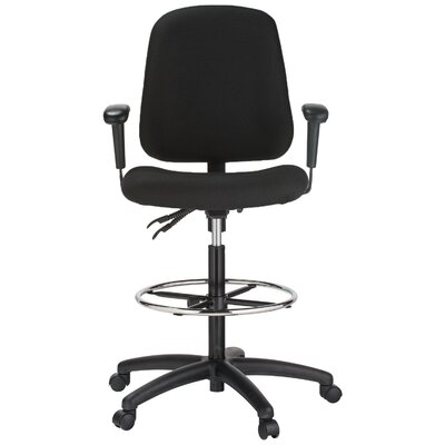 Harwick Furniture Height Adjustable Conto..