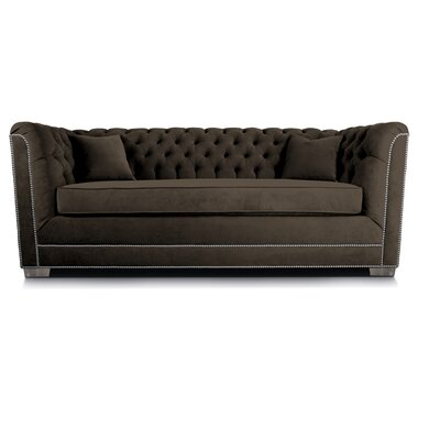 Decenni Buckingham Sofa