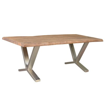Caribou Dane Signature Dining Table