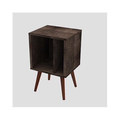 Ideaz International Artesano Small Cubby 26