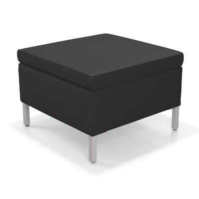 Kimball Office Villa Square Ottoman