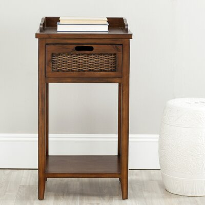 Safavieh Wallace End Table