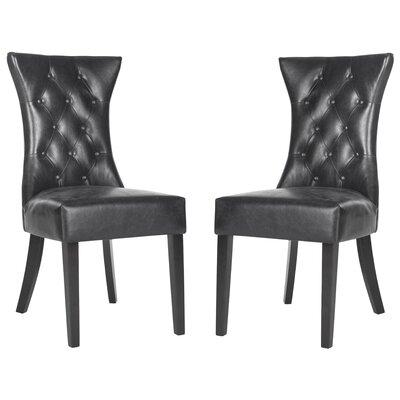 Safavieh Mercer Colombo Side Chair (Set of 2)