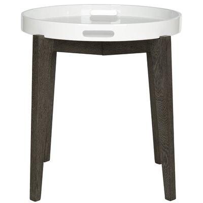Safavieh Ben End Table