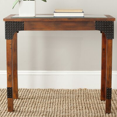 Trent Austin Design Holtville Console Table