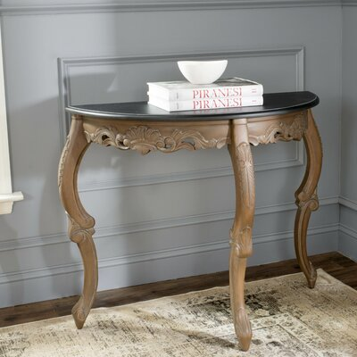 Safavieh Willand Console Table