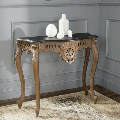 Safavieh Gillingham Console Table