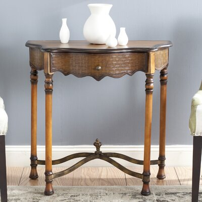 Safavieh Helen Console Table