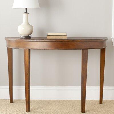Safavieh Jasmine Console Table