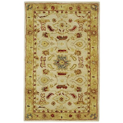 safavieh anatolia area rug cheerful home office rug wayfair safavieh