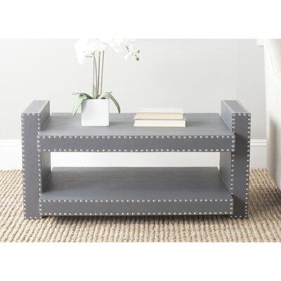 Safavieh Garson Console Table