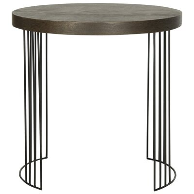 Safavieh Kelly End Table
