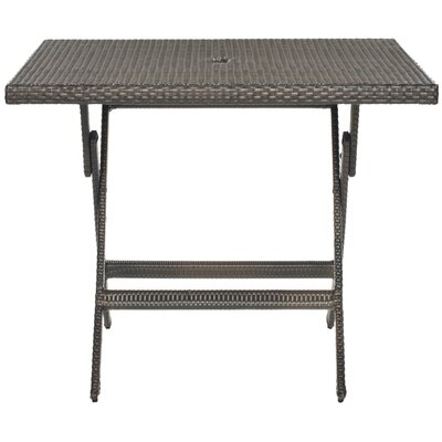 Safavieh Samana Dining Table
