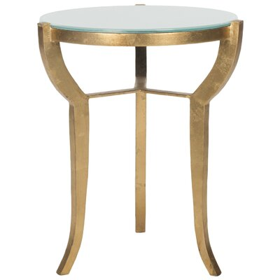 Safavieh Ormond End Table