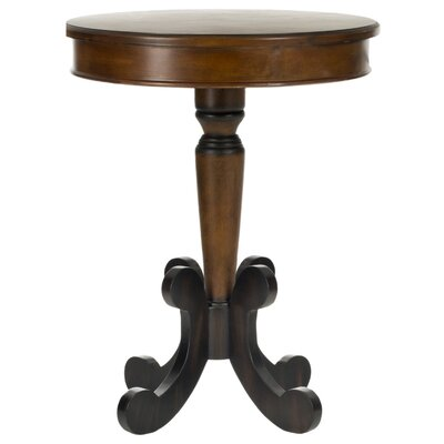 Safavieh Jennifer End Table