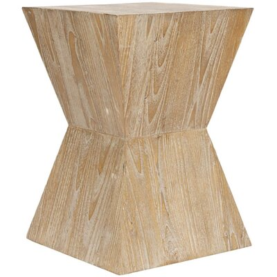 Safavieh Kole End Table Image