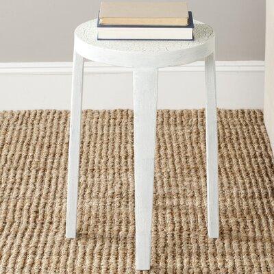 Safavieh Klein End Table