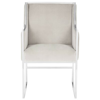 Mercer41 Wareham Armchair
