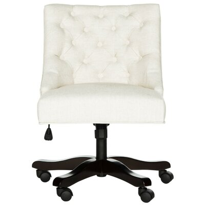 House of Hampton Gadot Desk Chair
