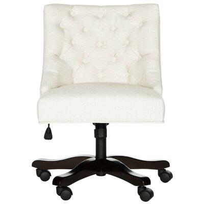 House of Hampton Gadot Desk Chair