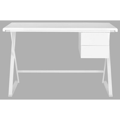 Safavieh Watkins Writing Desk