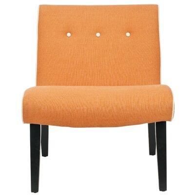Safavieh Alice Chair