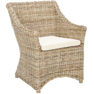 Safavieh Mollie Arm Chair