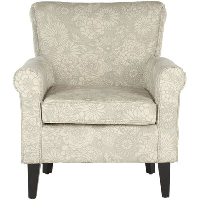 Safavieh Megan Cotton Chair