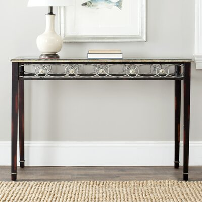 Safavieh Console Table I